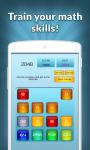 New 2048 Challenge screenshot 3/3