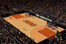 Phoenix Suns Fan screenshot 1/3