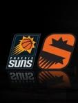 Phoenix Suns Fan screenshot 2/3