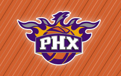 Phoenix Suns Fan screenshot 3/3