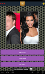 Kim Kardashian With Who screenshot 1/2