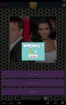 Kim Kardashian With Who screenshot 2/2