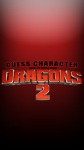 Guess Dragon 2 Character screenshot 1/2