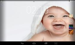 Funny Babies Live screenshot 3/4