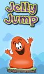 Jelly Jumper screenshot 1/1
