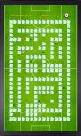 Goal Maze king for kids screenshot 3/5