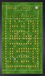 Goal Maze king for kids screenshot 4/5