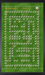 Goal Maze king for kids screenshot 5/5