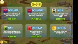 Sambisa Assault screenshot 3/5