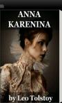 Anna Karenina full screenshot 1/6