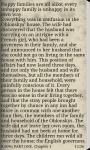 Anna Karenina full screenshot 2/6