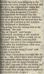 Anna Karenina full screenshot 5/6