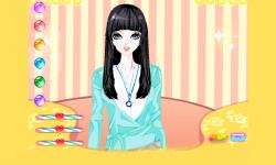 Beautiful Hair screenshot 1/3