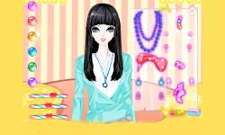 Beautiful Hair screenshot 2/3