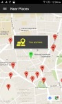 Mobile Tracker - Online screenshot 5/6