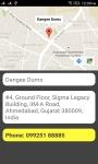 Mobile Tracker - Online screenshot 6/6