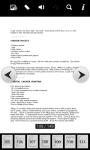 Chicken Recipes 300 screenshot 4/4