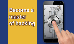 SAFE Hacker: SIM screenshot 3/3