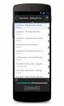 Mp3 Download Music Top screenshot 4/5
