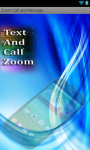 Zoom Calls and Messages screenshot 1/6