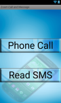 Zoom Calls and Messages screenshot 2/6