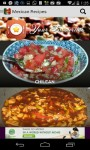 888 Mexican Recipes Cookbook screenshot 5/6
