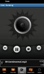 IPlayrJar screenshot 1/3