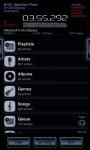 IPlayrJar screenshot 2/3