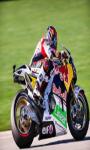 Highway Rider Racing Free screenshot 1/6