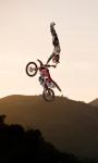 Highway Rider Racing Free screenshot 4/6