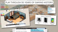 Game Studio Tycoon 2 new screenshot 4/4