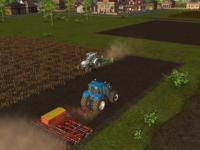 Farming Simulator 16 source screenshot 2/6
