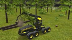 Farming Simulator 16 source screenshot 3/6
