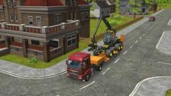 Farming Simulator 16 source screenshot 5/6