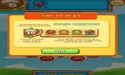 Fruits Swipe 2 screenshot 5/6
