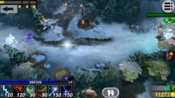 Hook Pro indivisible screenshot 2/3