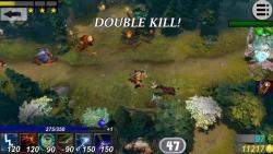 Hook Pro indivisible screenshot 3/3
