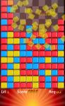Cube Crush HD screenshot 2/3
