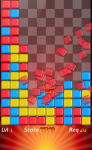 Cube Crush HD screenshot 3/3