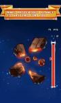 Destroy All Planets screenshot 3/4