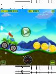 Monsta Truck screenshot 1/2