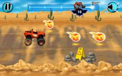 Spelen met Blaze great screenshot 1/5