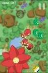 Lady Bug screenshot 3/4