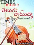 Telugu Films Instrumental screenshot 2/4