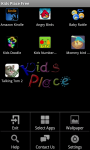 Kids Place - Parental Control For Android screenshot 2/6