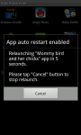 Kids Place - Parental Control For Android screenshot 5/6