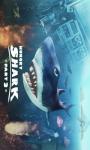 Hungry Shark Part 3 Free screenshot 1/1