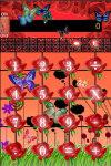 Butterfly Calculator For Girls screenshot 1/2