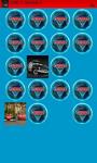 Cars Match Up Game screenshot 2/6