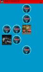 Cars Match Up Game screenshot 3/6